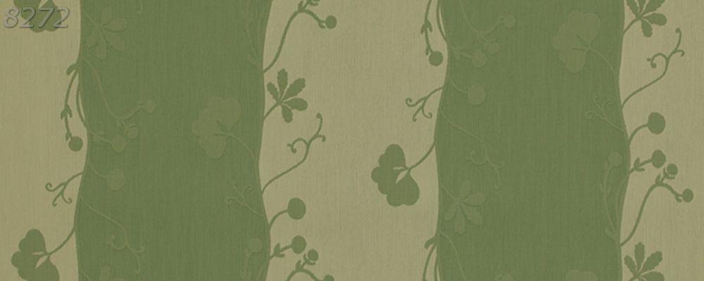 полосатые ткани с цветами для маркиз