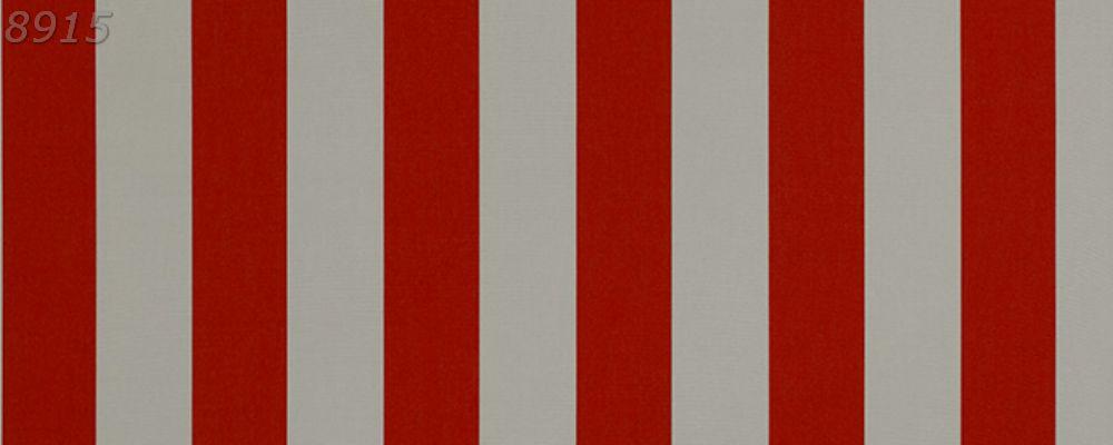 популярная полосатая ткань для маркиз