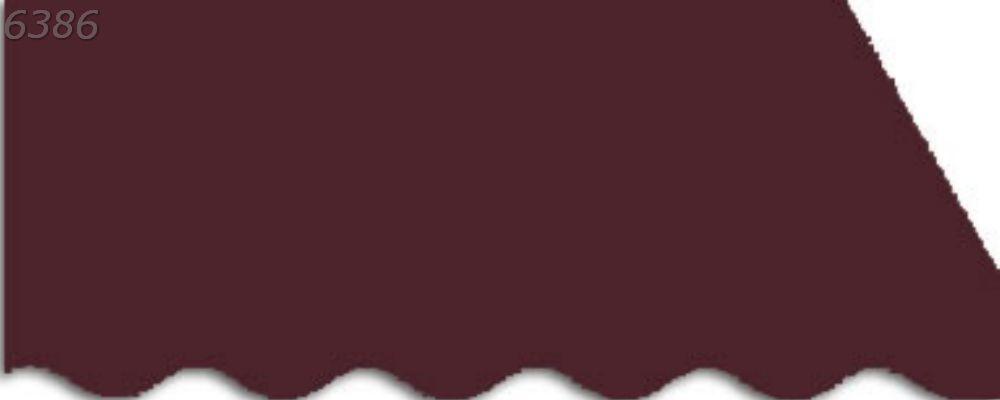 бардовая ткань для маркиз