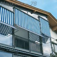 джокер для балконов