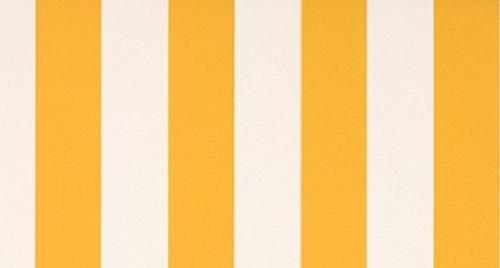 полосатые ткани для маркиз